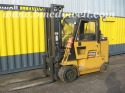 Caterpillar ForkLift- GC55K-STR