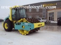 Ammann ASC110 84