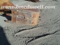 """22"""" Bucket -Caterpillar 320/330 Excavator"""