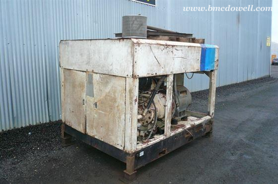 ingersoll-rand-electric-compressor-ssr-xf300-bshop-513.1_f Ingersoll Wiring Rand Diagram Compressor Ssr Xf on