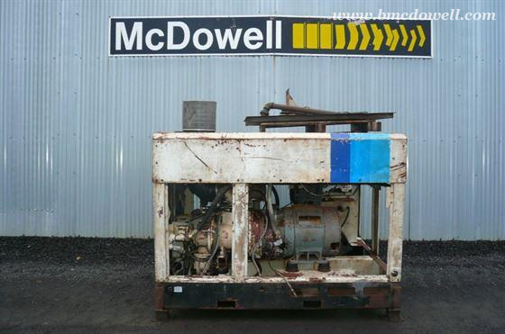 ingersoll-rand-electric-compressor-ssr-xf300-bshop-513.2_f Ingersoll Wiring Rand Diagram Compressor Ssr Xf on