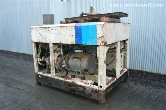 ingersoll-rand-electric-compressor-ssr-xf300-bshop-513.3_f Ingersoll Wiring Rand Diagram Compressor Ssr Xf on