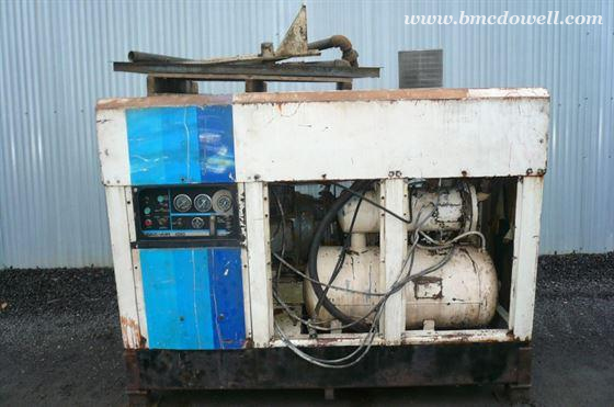 ingersoll-rand-electric-compressor-ssr-xf300-bshop-513.4_f Ingersoll Wiring Rand Diagram Compressor Ssr Xf on