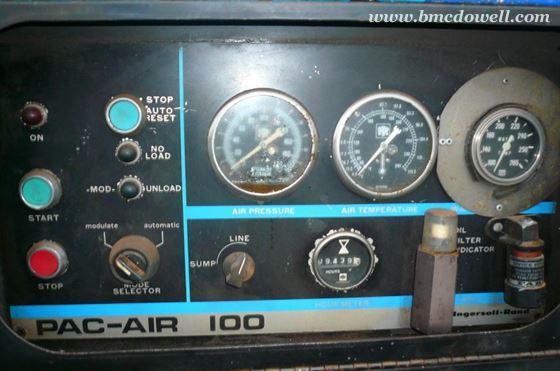 ingersoll-rand-electric-compressor-ssr-xf300-bshop-513.5_f Ingersoll Wiring Rand Diagram Compressor Ssr Xf on