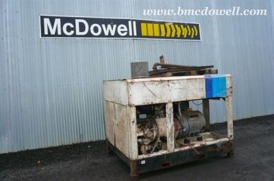 ingersoll-rand-electric-compressor-ssr-xf300-bshop-513_l Ingersoll Wiring Rand Diagram Compressor Ssr Xf on