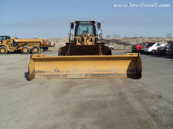 Caterpillar 950 Wheel Loader | Wiring Schematic Diagram on cat loader models, cat 226 loader, cat 904 loader, cat track loader, cat 950k loader, cat 950 excavator, 980m cat loader, cat 962k loader, cat 966 loader, 988 cat loader, cat 980 loader, cat 992d loader, cat 992 loader, cat 950g loader, cat 906h loader, cat 972 loader, cat 982 loader, cat 962 loader, 906 cat loader, big cat loader,