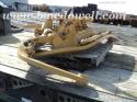 Caterpillar Scarifier - Caterpillar 135H And 140M Motor Grader