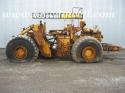 Caterpillar Loader - 980C
