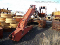 Link Belt Excavator - 2800C2