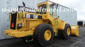 Caterpillar Wheel Loaders - 980F