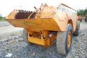 Dux Underground Haulage Truck - DT13