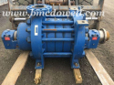 Weir PJ150AS Pump