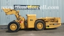 Cat R1300 Underground Loader